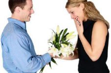 Impress Girl Friend Or Wife With Words