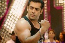 Being Human Workshop By Salman Khan