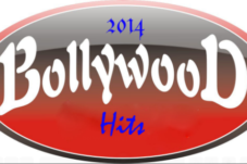 Bollywood Top 10 Movies List 2014 – Collections Report