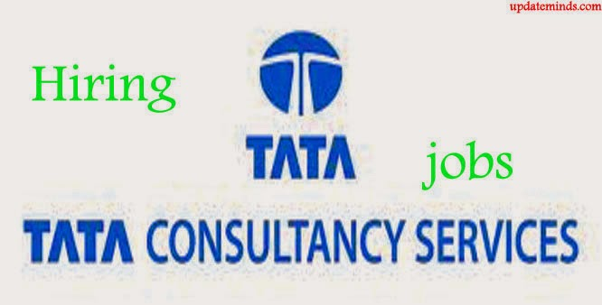 TCS-hiring-2014-jobs
