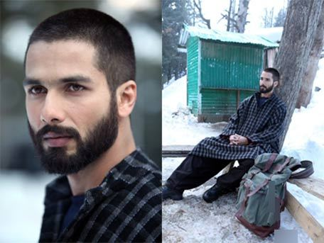 haider trailer review