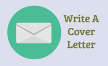 cover-letter-2018