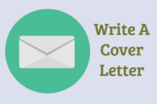 How To Write A Cover Letter – What Is A Cover Letter