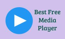 media-player-2018