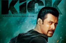 Kick Movie Collections 2014 Report At Box Office