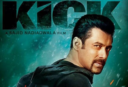 Salman-Khan-E2-80-99s-Kick-Collections-Record
