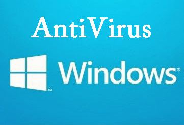 best free antivirus windows 8.1