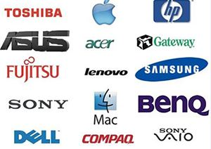 buy best laptop brands