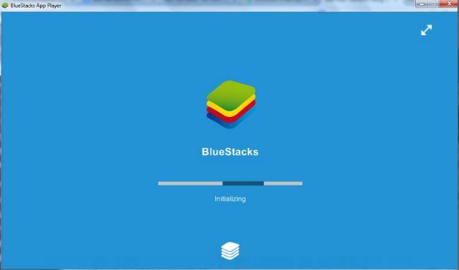 whatsapp for windows 8