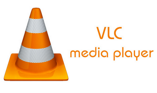 vlc-player-windows-10