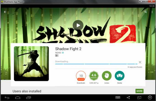 shadow-fight-windows-10