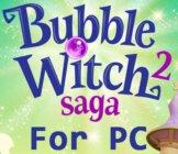 bubble witch saga windows 8.1 laptop