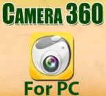 camera 360 for laptop