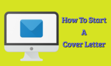tips-to-write-a-cover-letter