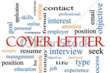 How To Start A Cover Letter- Best Way To Write A Cover Letter