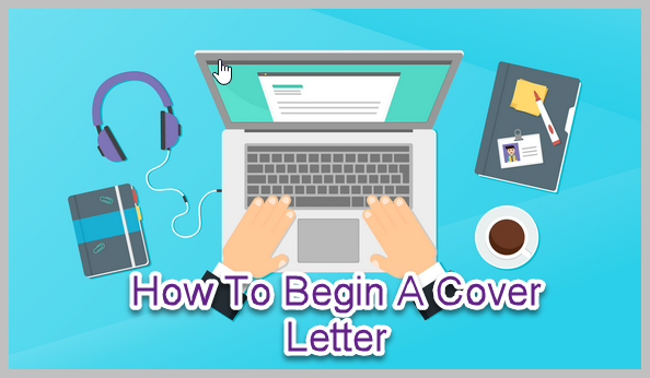 how-to-begin-a-cover-letter