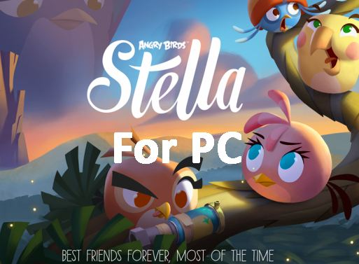 download angry birds stella laptop windows 8.1