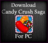 download candy crush saga for laptop windows 8/8.1