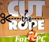 download cut the rope windows 8.1 laptop