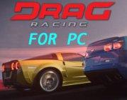 download drag racing windows 8.1 laptop