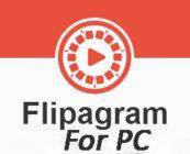 download flipagram windows 8.1 laptop