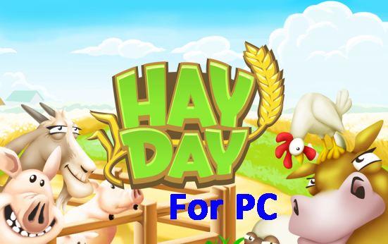 download hay day laptop windows 8.1
