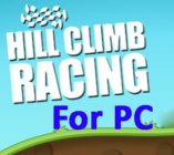 download hill climb racing laptop windows 8.1