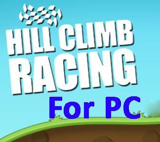 download hill climb racing laptop windows 8.1