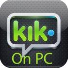 download kik windows 8.1 laptop