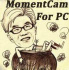 download momentcam windows 8.1 laptop