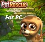 download pet rescue saga windows 8.1 laptop