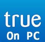 download truecaller windows 8.1 laptop
