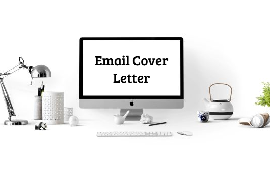 how-to-write-email-cover-letter