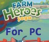 farm heroes saga windows 8.1 laptop
