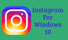 instagram-windows-laptop