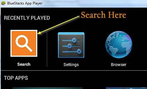 Download windows how saga candy to crush pc for