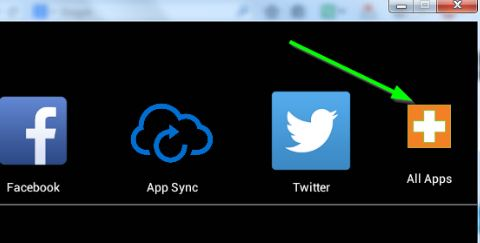 picsart app for laptop free download