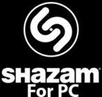 shazam pc on windows