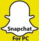 snapchat for windows 8.1 laptop