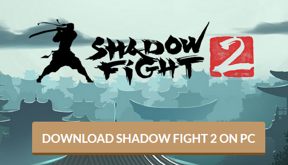 download-shadow-fight-2