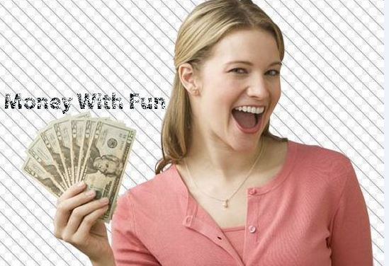 best way to make money online blogging