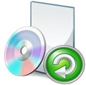 free files recovery softwares windows