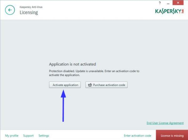 purchase activation code kaspersky 2014