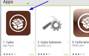 Free Music Apps install without download Cydia [No ...