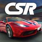 csr racing windows pc