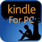 download kindle for windows pc