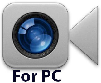 facetime windows pc