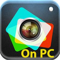fotorus windows pc