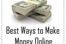 Ways To Make Money Online For Students – Legit Ways To Make Money Online