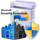 microsoft security essentials windows 8.1 free download
